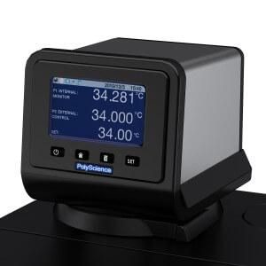 temperature controller AP series