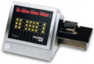 PTB-311E-tablet-testing