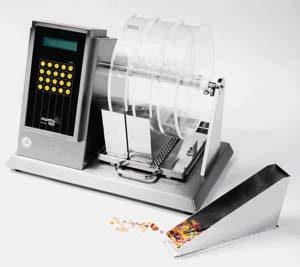 PTF3-DR-slijtage-tester