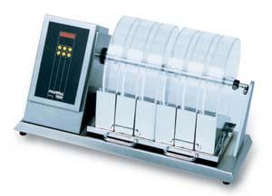 PTF60-ERA-slijtage-tester