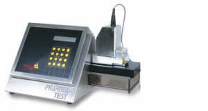 magnetic tablet