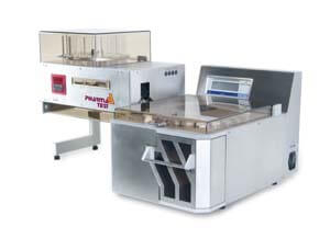 wht3me automated tablet hardness tester