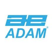 adam_prolyse