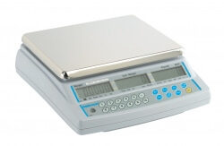 bench-counting-scales