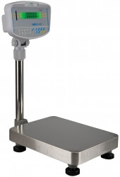 bench-weighing-scales