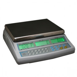 coin-counting-scale-cceu