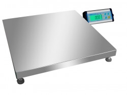 cpw-weighing-scale