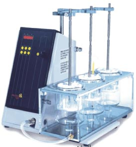 dist3-manual-disintegration-tester