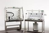 instrumentation enclosures