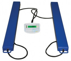 pallet-scale-gk-indicator