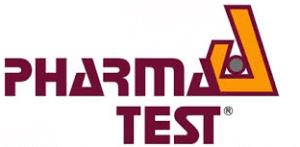 pharma_test_prolyse