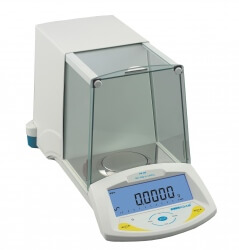 pw-analytical-balance-adam