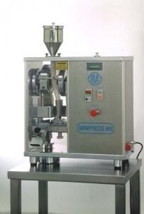 riva-mini-press-tablet-press-machine