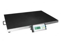 veterinarian-scales