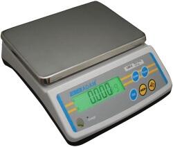 weighing-scales-lbk