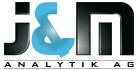 J&M logo - Prolyse