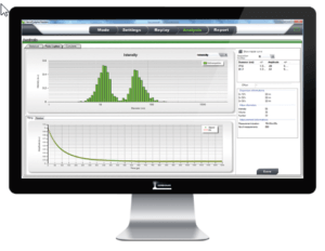 vasco-flex-data-analysis-software