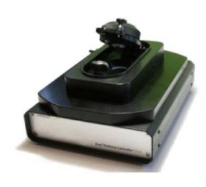 vasco-flex-dual-thickness-dtc-probe