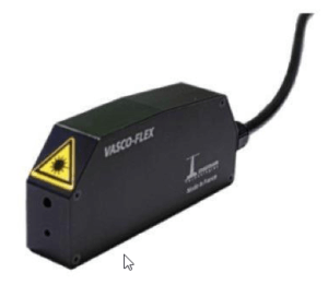 vasco-flex-in-situ-probe