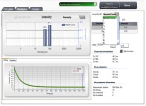 nanoQ-particle-analysis-page