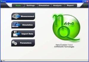 nanoQ-particle-size-software