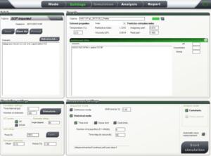 nanoQ-software-control-interface
