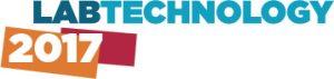LabTechnology 2017 Prolyse
